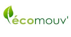 ecomouv petit logo