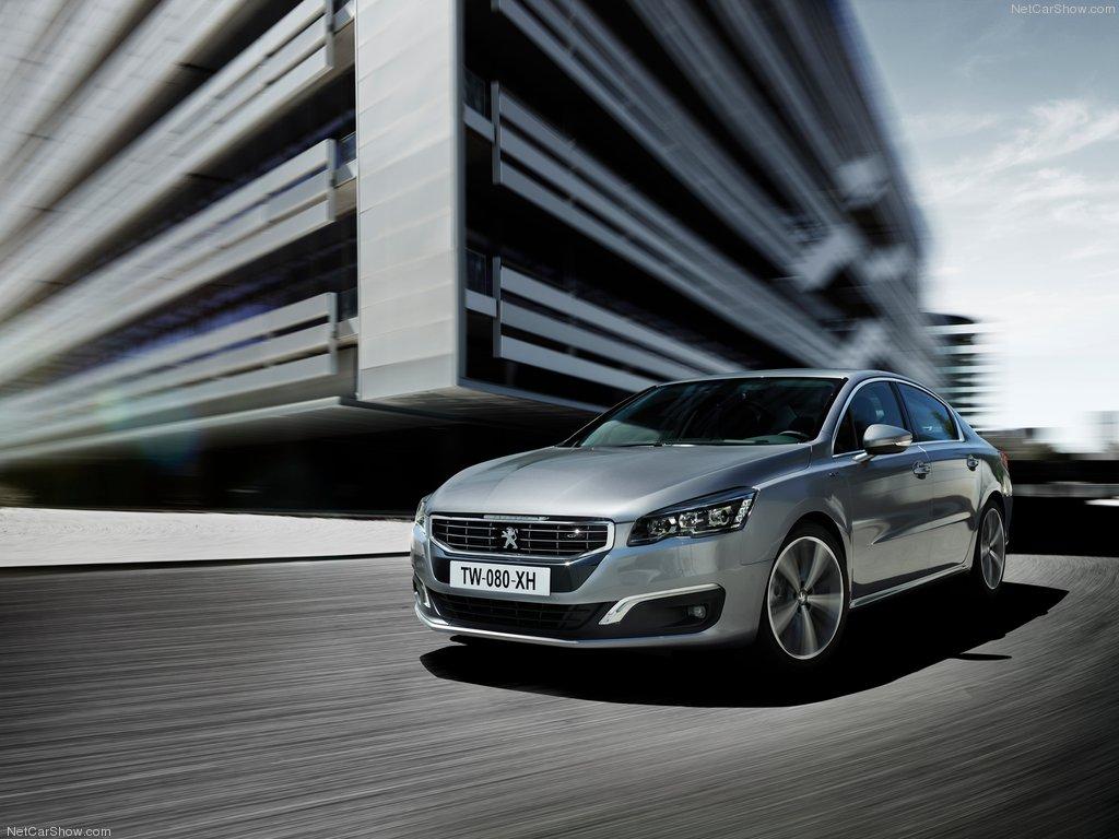 Peugeot-508-2015-le-cab