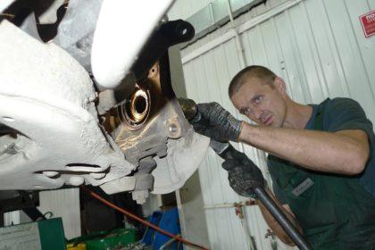 Comment déjouer les arnaques chez le garagiste