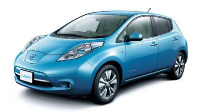 S0-Marche-la-Nissan-Leaf-en-tete-des-ventes-En-Norvege-90288-600x375