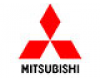 Mitsubishi / Space star