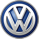 Volkswagen / Golf